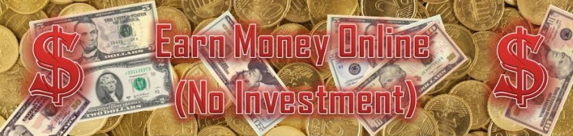 How to Make Money 2
