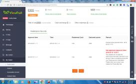 Viewfruit Payment Proof-3